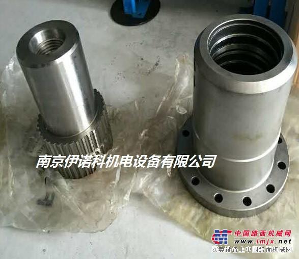 供应阿特拉斯L6钻机国产浮动头配件