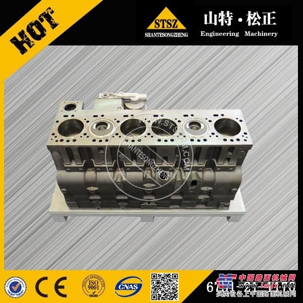供应小松6D170-3曲轴瓦6240-21-8100原装件
