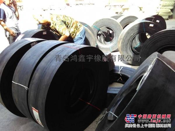 正品光面压路机车轮胎900-20工程车轮胎