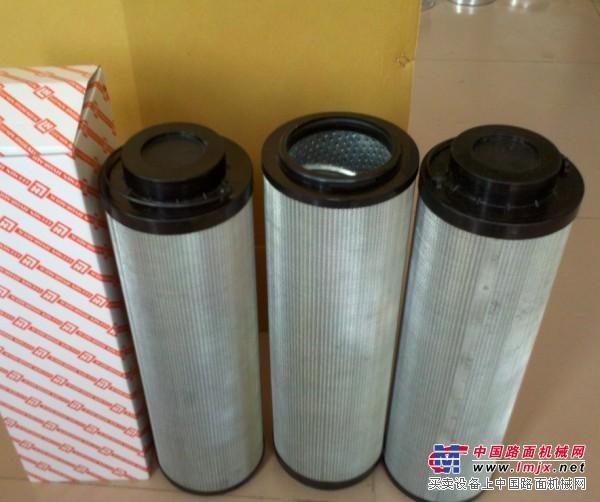 供应贺德克1300R010BN液压滤芯 质优价廉