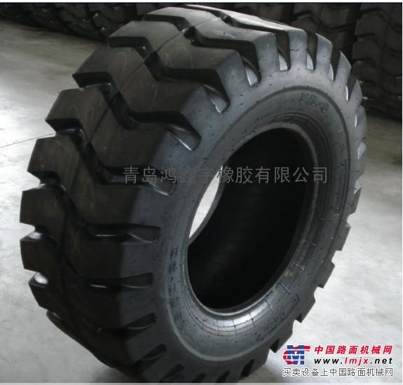 供应铲车轮胎750-16,工程车轮胎