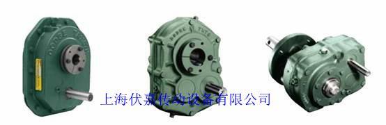 美国道奇DODGE轴承P2B-GTMAH-203上海现货