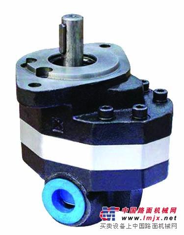 成都德力沃液压件厂家直销液压大全液压泵自卸车液压批发