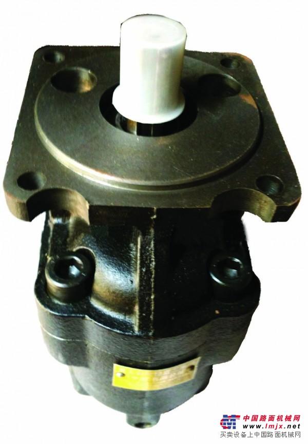 成都德力沃液压件厂家直销液压大全液压泵自卸车液压配件批发