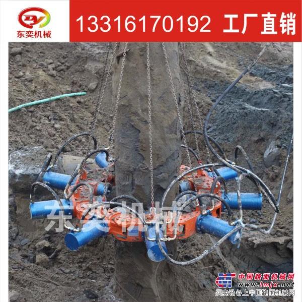 供应by-mk180s桩工机械其它配套件