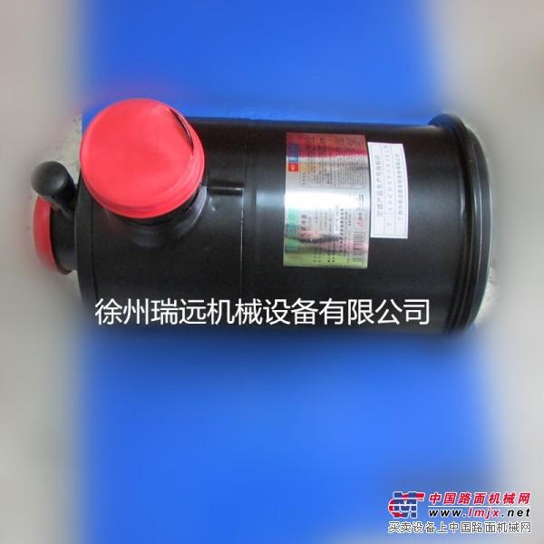 供应徐工装载机配件860130768 空滤总成(玉柴原厂)