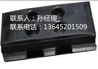 三一SMP100C摊铺机履带板配件专卖厂商