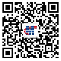中国路面机械网�方微信二维码