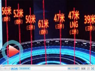 工程机械每周信息联播第三十九期