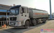 东风齐星军工品质驾驶室楚胜国五21.5方油罐车,有燃油、环保。