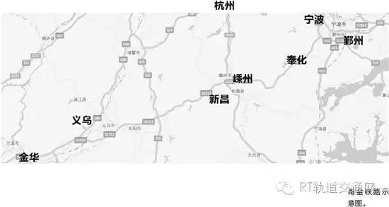 宁波到洛阳高铁