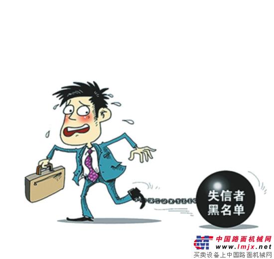 【特约撰稿】厂商关系常见诉讼类型、问题及破解建议