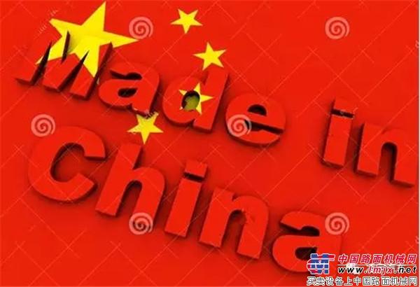 """对战萨德,民族品牌""""凌宇""""七仓液罐车转战东南亚!"""