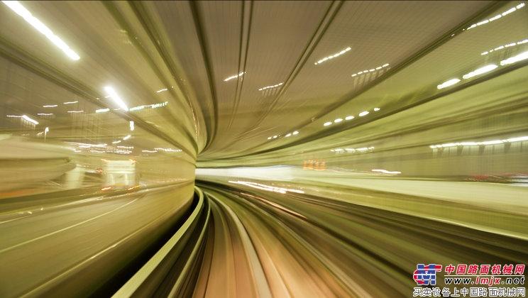 沃尔沃集团将举办创新峰会聚焦未来智慧城市交通