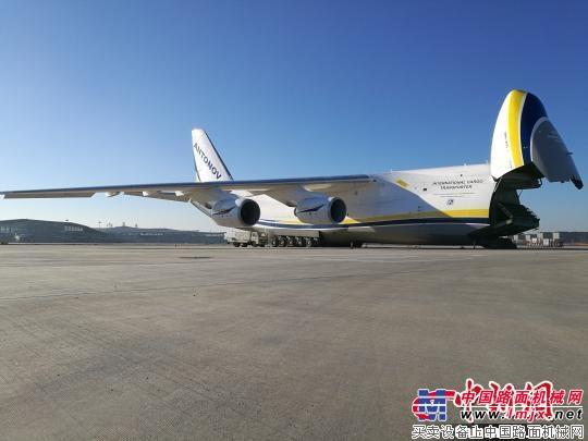 石家庄至张家口航线加密 助力京津冀打造世界级机场群