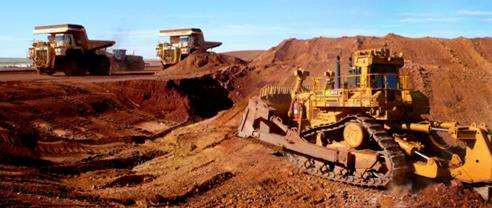 交通运输建设成对外承包工程业务规模最大领域