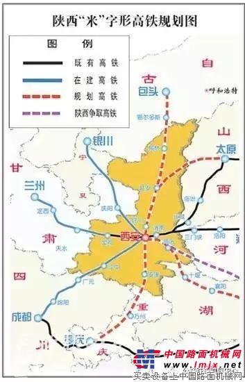 2025年之前,国内竟然还有15.2万里程的铁路要开,赶紧收藏一下吧,省的到时候错过了