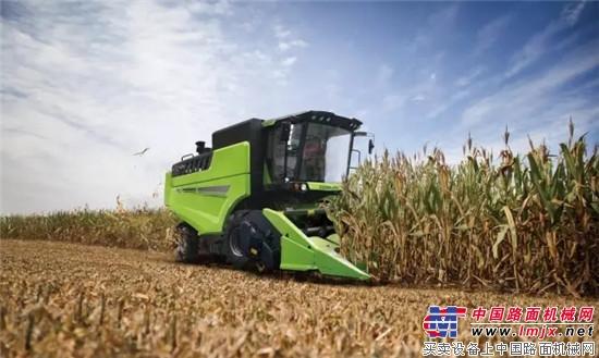 """中国农业已迈入""""高成本""""时代,如何提升竞争力?"""
