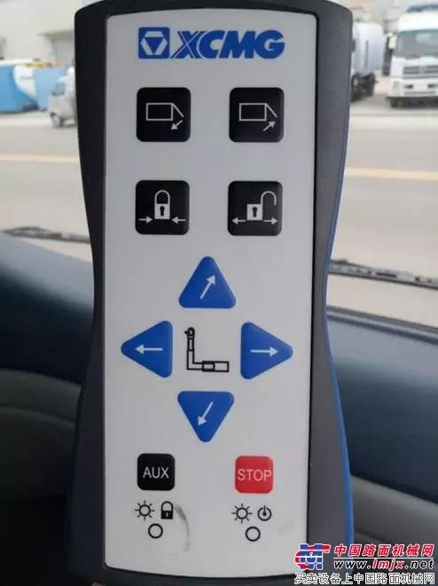 什么?垃圾车也可以全自动?徐工环卫智能家族又添新作!