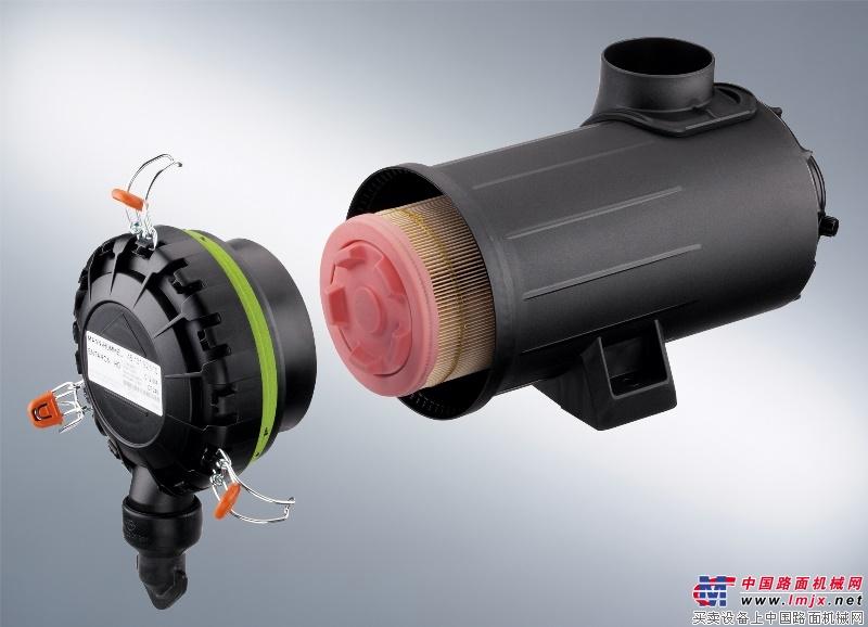 伯里曼速写动态小人-两款ENTARON产品都基于ENTARON HD 4的   技术   理念.该设计荣