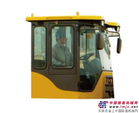 3吨新宠山东临工L933装载机,不止是节能!