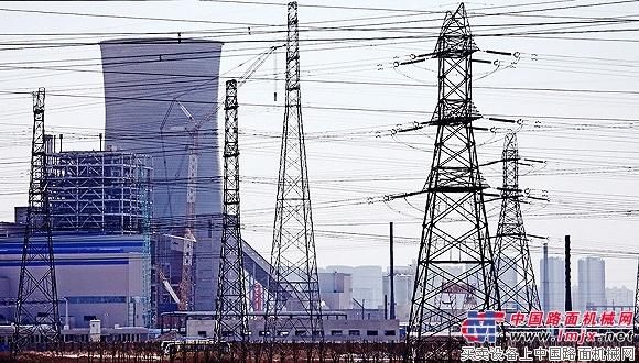 """16部委联手化解煤电产能过剩 """"十三五""""要停缓建煤电1.5亿千瓦"""