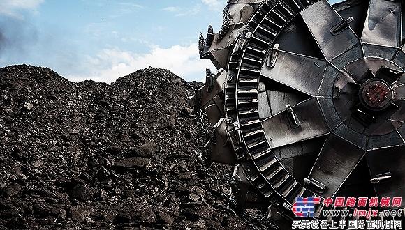 煤价在本月迎来拐点