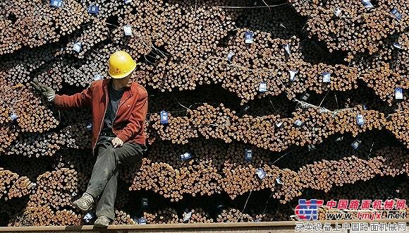 需求居高不下 上半年废钢出口量同比激增678倍