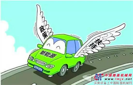 燃油车要消失?汽车行业刚出的爆炸性新闻
