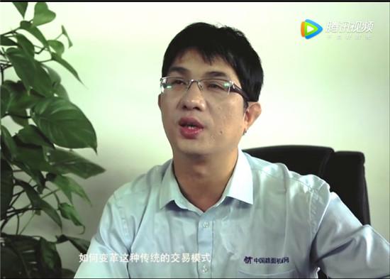 中国路面机械网15周年 致初心,再出发