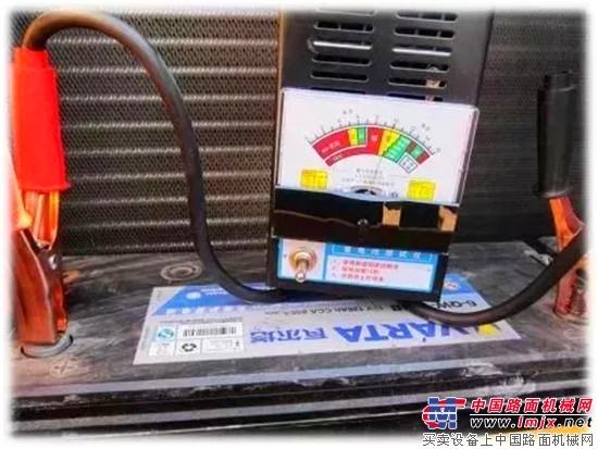 春节假期停工——设备保养技巧篇