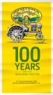 约翰迪尔拖拉机百年传奇之旅系列之一:始于滑铁卢小男孩