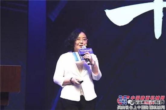安徽柳工全系列自行式高空作业平台震撼上市 为什么合肥前3甲混