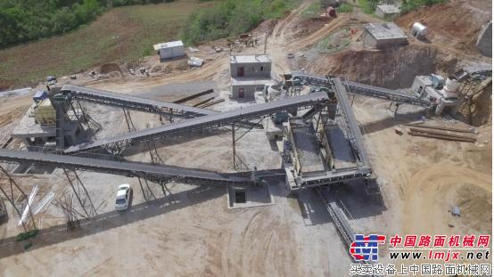 红星快讯:绿色矿山建设迫在眉睫  不符合标准或将面临退市!