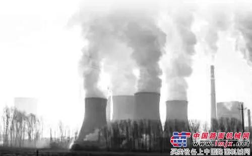 雷萨:降污减排优势尽显,核心技术一马当先