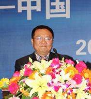 合肥湘元工程机械有限公司 董事长 周驰军
