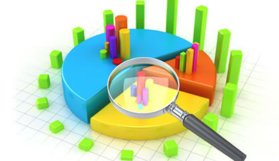 2015年中国工程机械市场1-3季度进出口数据分析