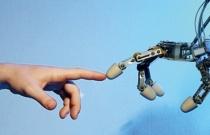 智能化发展中的工程机械