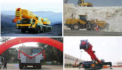 2012下半年中国交通基础建设基本情况及走势