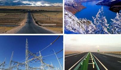 """新疆:工程机械市场""""另类热带"""""""