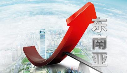 """东南亚惹""""火""""中国工程机械市场"""