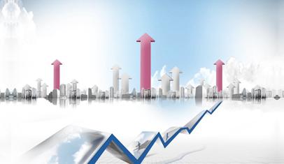 1-8月中国挖掘机行业市场分析