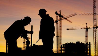 解密促进工程机械行业的棚户区改造:            阻碍出在哪?