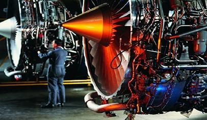 未来工程机械行业的十大发展趋势