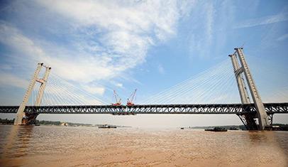 2015年中国各省市交通建设投资情况