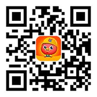 下载机友会App二维码