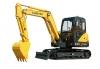 柳工CLG906D挖掘机