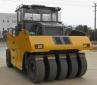 赛通重工DKT268轮胎压路机
