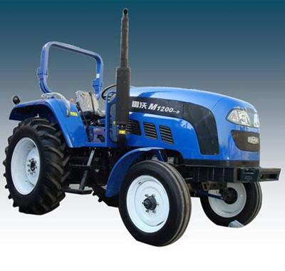 雷沃重工M1200-D拖拉机