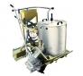 瑞德EAGER-CK360高级手推热熔划线机